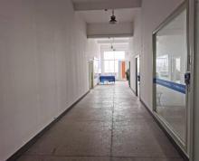 (出租)江阴华士厂房面积500至5000方大小可分租可做物流生产加工