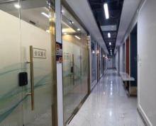 (出租)湖南路 丹凤街 山西路商圈 免物业水电 随时看房 价格可议