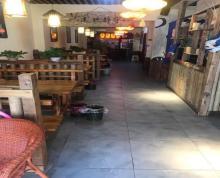 (转让) 东海县营业中餐厅转让