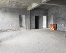 (出租) 扎下厂房,距离沂河大桥300米,交通便利。