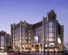 (出售)特价 中山码头大开间旺铺 鼓楼中央北路地铁口 周边租金20万