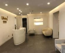 (出租)南京国际贸易中心 美容装修 利用率高 设计方便 性价比高