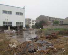 [A_32201]【变卖】靖江市生祠镇地藏村的土地使用权及地上建筑物、附属设施。