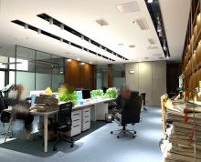苏宁慧谷睿城 新地中心 金奥国际 环球大厦 地标建筑知名企业