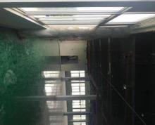 (出租) 开发区4000平标准园区厂房仓储生产办公大车好进出带货梯
