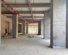 工业路双杭城 临街门面可做生活超市、母婴店、培训机构等
