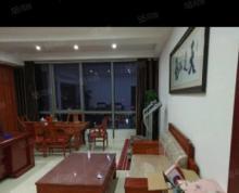 (出租)苏宁广场230平带家具(写字楼)