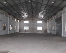 (出租)淳化青龙工业园出租单层厂房1150办公350