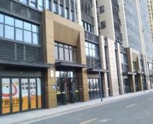 (出售)10号线地铁口 现铺 自带4000户 双地铁 核心区位置