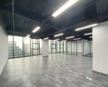 (出租)南京南站 南部新城核心区 证大喜马拉雅 面积256平毗邻南站