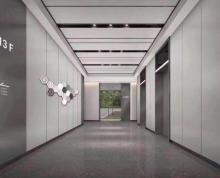 (出售) 新城科技园 1800平米纯写字楼出售