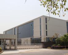 厂房出租-清华同方南京科技园