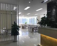 (出租) 新世纪广场 办公精装修140平260平370平现房
