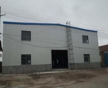 (出租)钢结构厂房出租,2200平