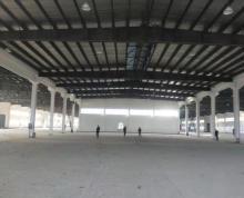 (出租)太仓双凤2100平标准厂房出租 有五金环评 靠近204国道