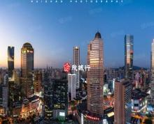 (出租)南京超甲写字楼德基二期 亚太商务 名企集聚
