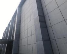 (出租)三,四楼3500平适合开足浴,会所,医疗,教育业态可分割