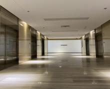 (出租)姑苏区高品质楼宇高区电梯口212平出租 精装房 65元