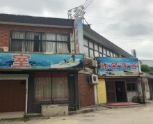 (出租) 韩府山 12-28 仓库 700平米