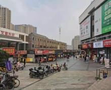 (出售)江宁殷巷商业街纯门面目前经营餐饮房主诚心出售