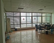 (出租)龙河大厦A座1506室80平方月租金不到2000