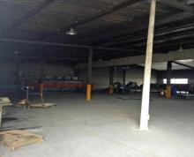 (出租) 邗江汊河镇附近厂房252平米出租 适合仓储 好停车