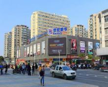 (出售)天印大道主干道临街少有商业独栋适合多种业态