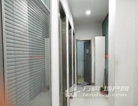 上海之春2号楼门面 出租