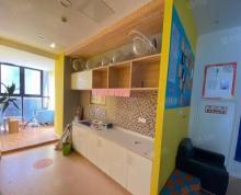 (出租)(出租)540平二楼商铺停车便捷适合足浴美容养身spa