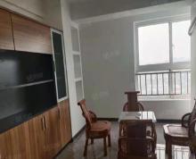 (出租)急租市政府旁壹品国际45平,1万8一年带家具,看房方便