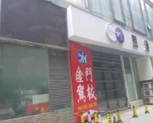 (出售)河西江东北路正规门面商业营业中年租260万预购从速急售