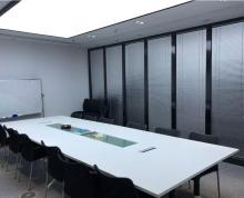 新街口核心商圈 地铁口 《珠江壹号》 总部优选 提升企业形象