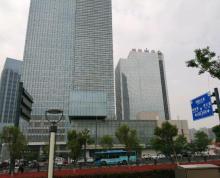 (出售) 金海国际航运服务中心办公楼11楼毛坯房