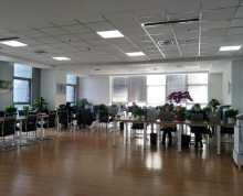 万达广场 河西商业中心 多种户型选择 精装修 大开间可多选择