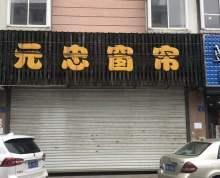 [A_25066]【第一次拍卖】无锡市惠山区陆育路10号房产