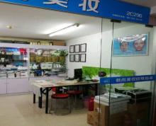 (出租) 中央门 商业综合体 3 4平米