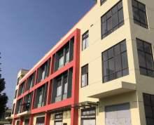 江宁开发区一栋高标准的3层中央厨房对外招租