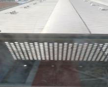 (出租)安德门 100路底站,安德门地铁 厂房 1000平米