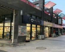 (出售)鸿鸣摩尔 周边中专流量大 沿街旺铺 全业态 可做重餐饮