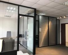 (出租)独墅湖科教创新区 精装95平 带经理室会议室 地铁口