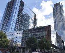 新地中心 河西地标 一年全新装修 季付 7月底到期