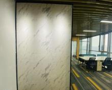 (出租)金马路地铁口 紫东国际创意园 绿地云都会 精装修配家具