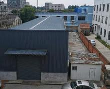 (出租)西门 厂房 3000平米