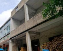 (出租) 南夏墅塘洋桥 仓库 500平米