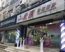 (出售)夫子庙老门东中华门临街门面挑高两层低价急售
