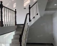(出租)绿地商务城甲级复式写字楼可以注册公司,精装修随时看房