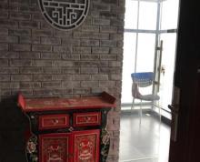 万达 丰臣国际 商务公寓 78平米