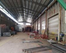 (出租) 淳化七里岗附近900平厂房 一台5吨行车