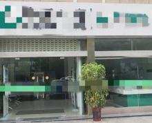 [A_30286]【变卖】泗洪县金域蓝湾25幢3单元106室房产