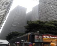 (出租)珠江路靠近广州路 市口好抢手门面人气火爆适合各行租到赚到好铺